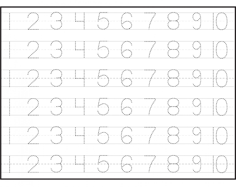 Free Printable Pre K Worksheets | Lostranquillos - Free Printable Pre K Activities