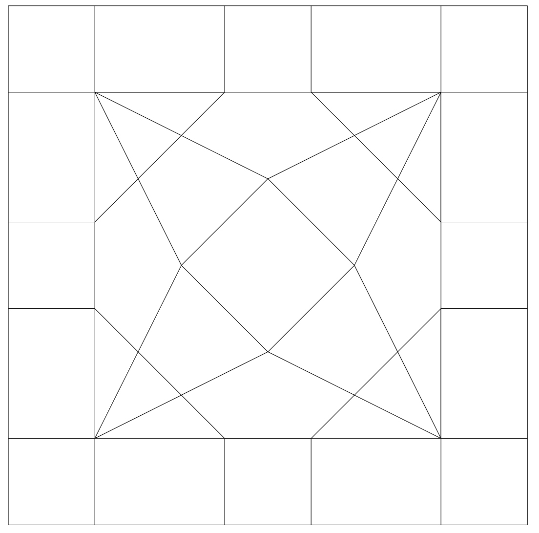 Free Printable Quilt Blocks | Free Quilt Patterns And Templates For - Free Printable Quilting Stencils