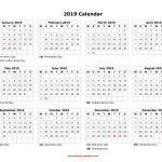 Free Printable Raffle Tickets With Stubs | Free Printable Calendar   Free Printable Raffle Tickets With Stubs