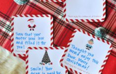 Free Printable Random Act Of Kindness Cards – Make Life Lovely – Free Printable Kindness Cards