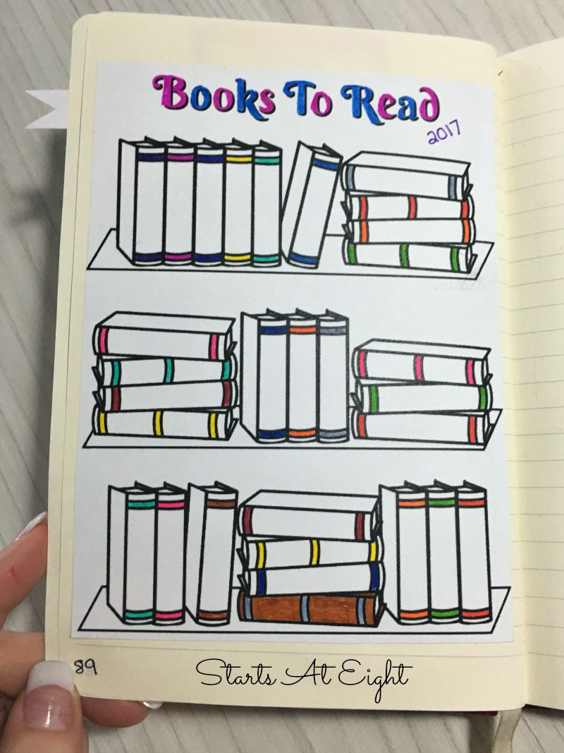 Free Printable Reading Logs ~ Full Sized Or Adjustable For Your - Free Printable Reading Recovery Books