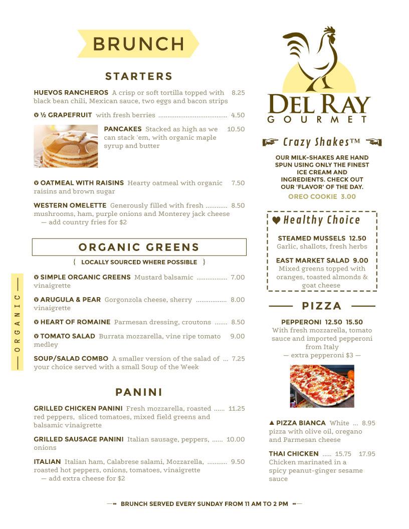 Free Printable Restaurant Menus Portablegasgrillweber Pics - Free Printable Menu Maker