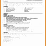 Free Printable Resume Cover Letter Templates | Resume Cover   Free Printable Cover Letter Templates