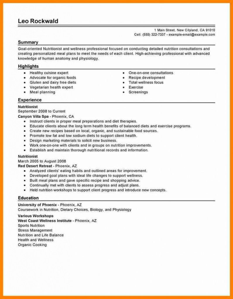 Free Printable Resume Cover Letter Templates | Resume Cover - Free Printable Cover Letter Templates