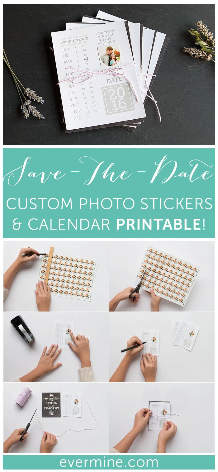 Free Printable Save The Date Inserts | Recipe In 2019 | Weddings - Free Printable Save The Date Invitation Templates