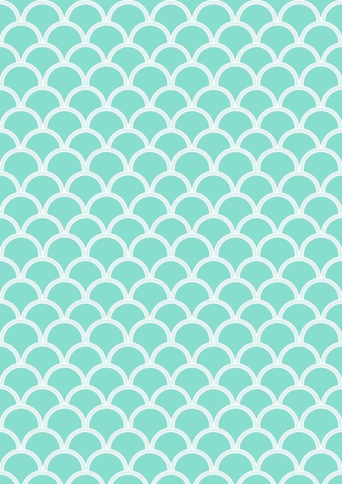 Free Printable Scrapbook Paper Designs Green | Corner Of Chart And Menu - Free Printable Scrapbook Paper