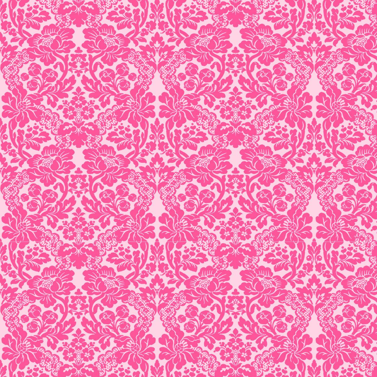 Free Printable Scrapbook Paper Pink - 20.16.hus-Noorderpad.de • - Free Printable Scrapbook Paper Designs