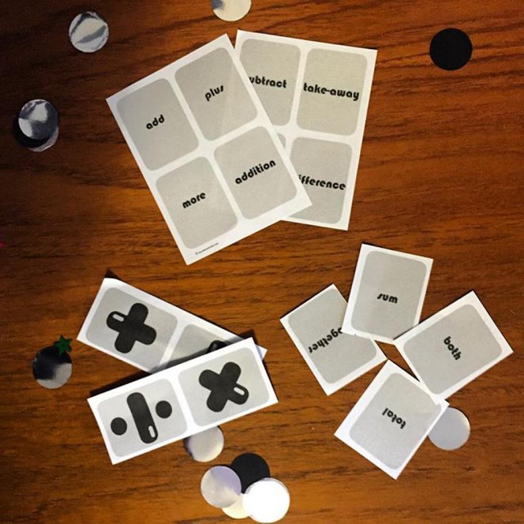 Free Printable Snap Cards | Free Printable - Free Printable Snap Cards