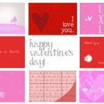 Free Printable Valentine's Day Cardthisblogisnotforyou   Free Printable Valentines Day Cards