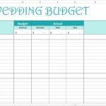 Free Printable Wedding Planner Workbook   Laobing Kaisuo   Free Printable Wedding Planner Forms