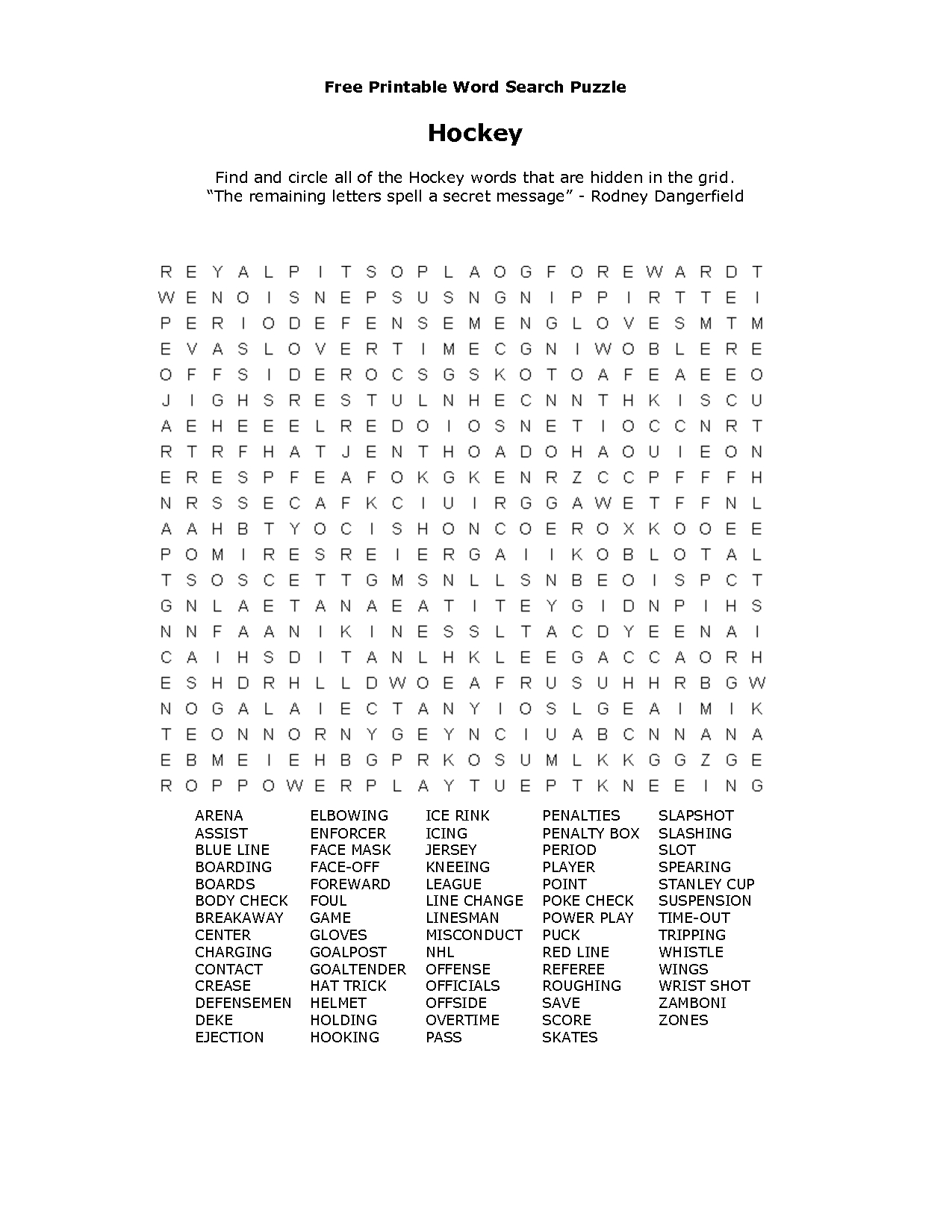 Free Printable Word Searches | Kiddo Shelter | Games | Free - Free Printable Word Searches For Adults