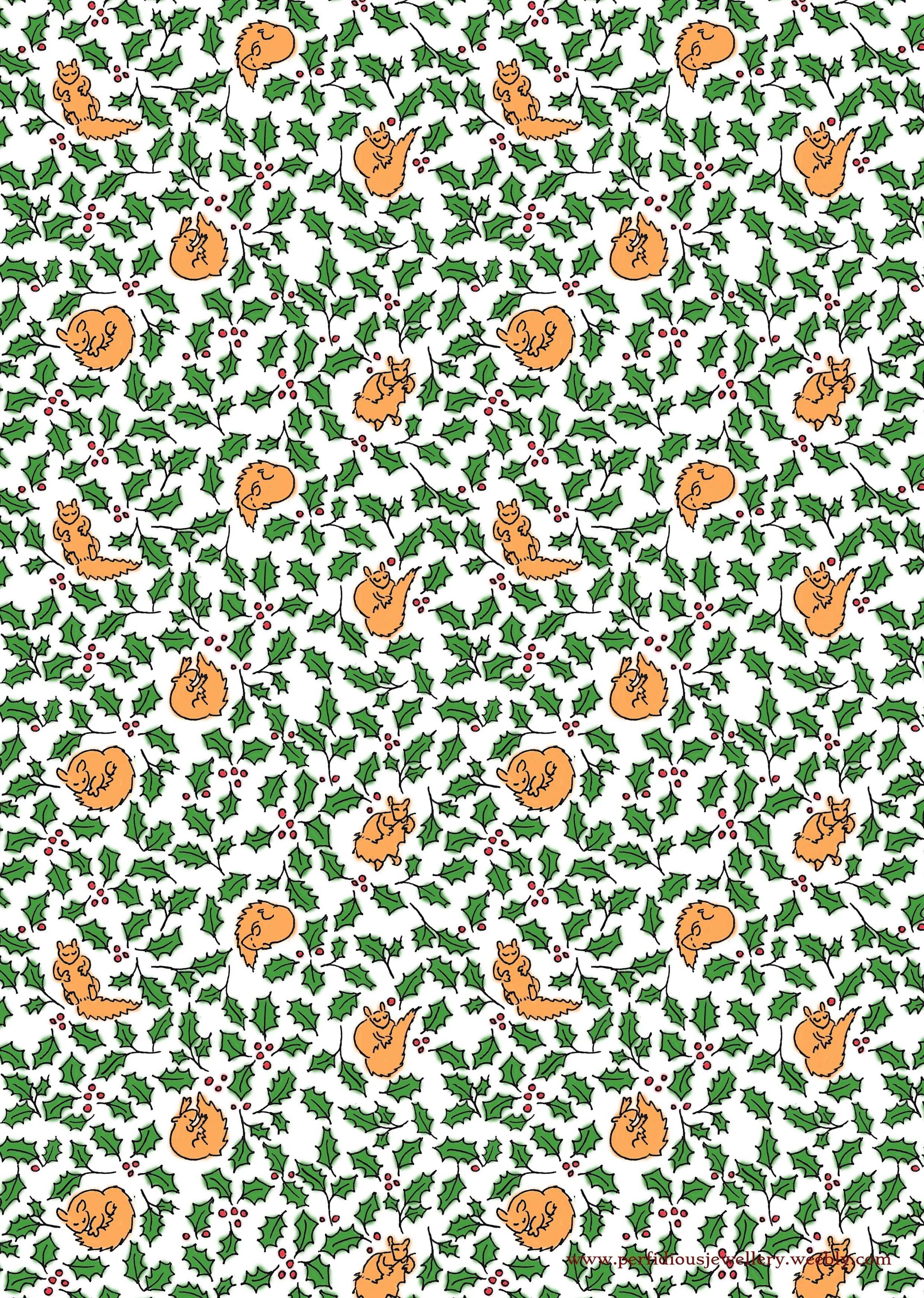 Free Printable Wrapping Paper Patterns - Malcolmmcdowell - Free Printable Wrapping Paper Patterns