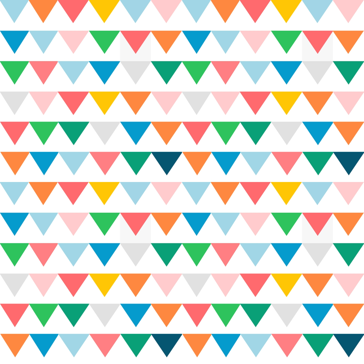 Free Printable Wrapping Paper Patterns | Writings And Essays Corner - Free Printable Wrapping Paper Patterns