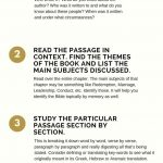 Free Printable Youth Bible Study Lessons | Bestprintable231118   Free Printable Youth Bible Study Lessons