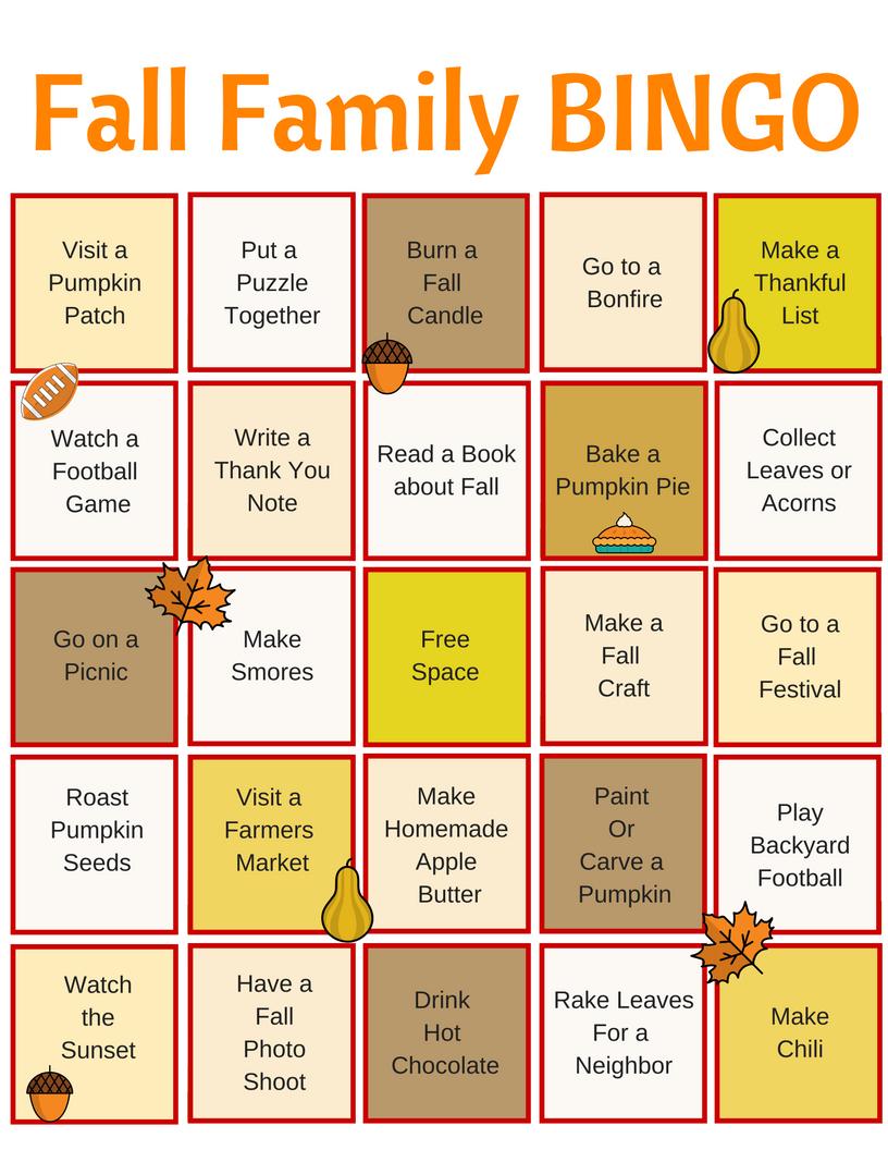 Free Printables - New Life Overnight - Free Printable Bible Bingo For Preschoolers