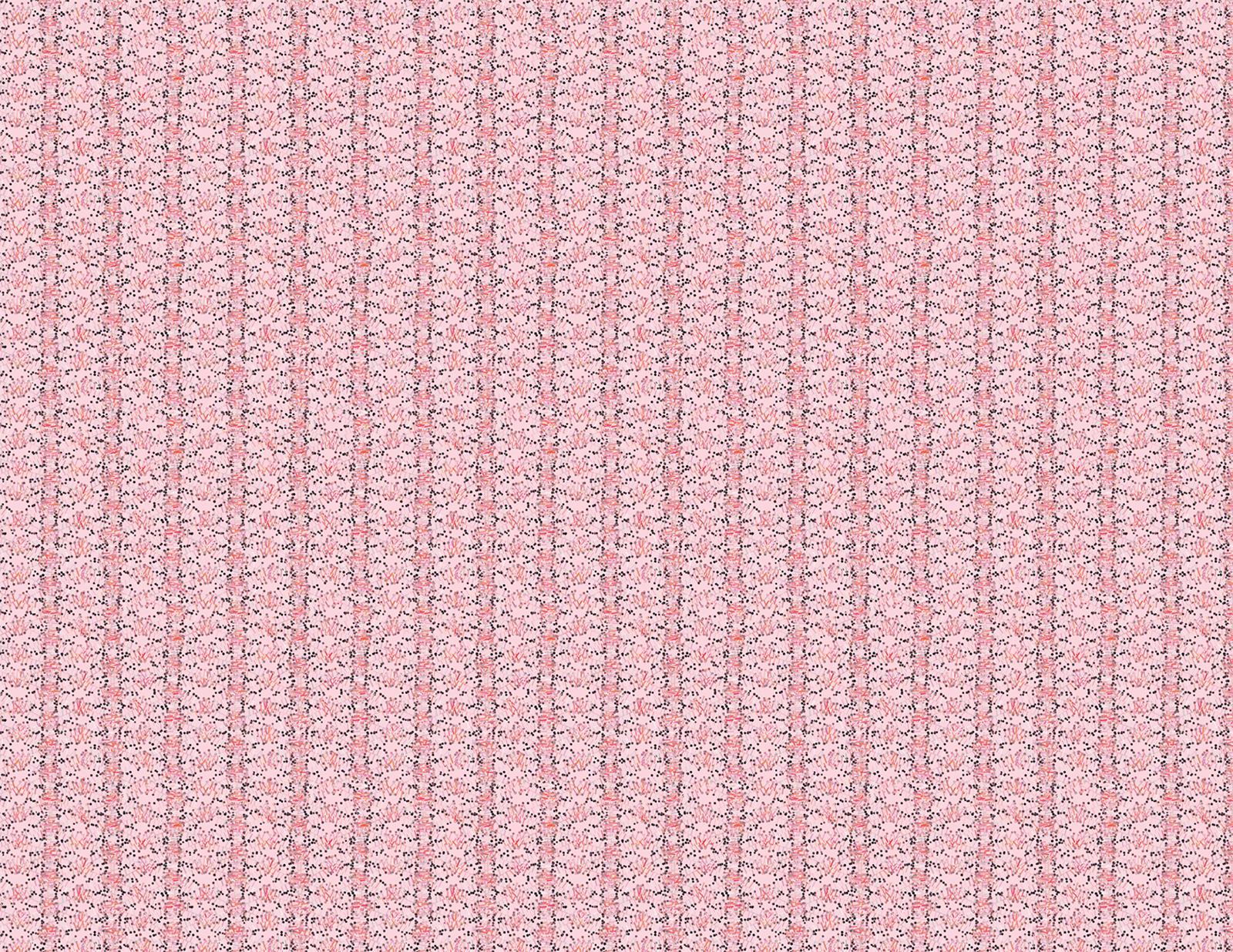 Free Scrapbook Paper To Print | Lovetoknow - Free Printable Pattern Paper Sheets