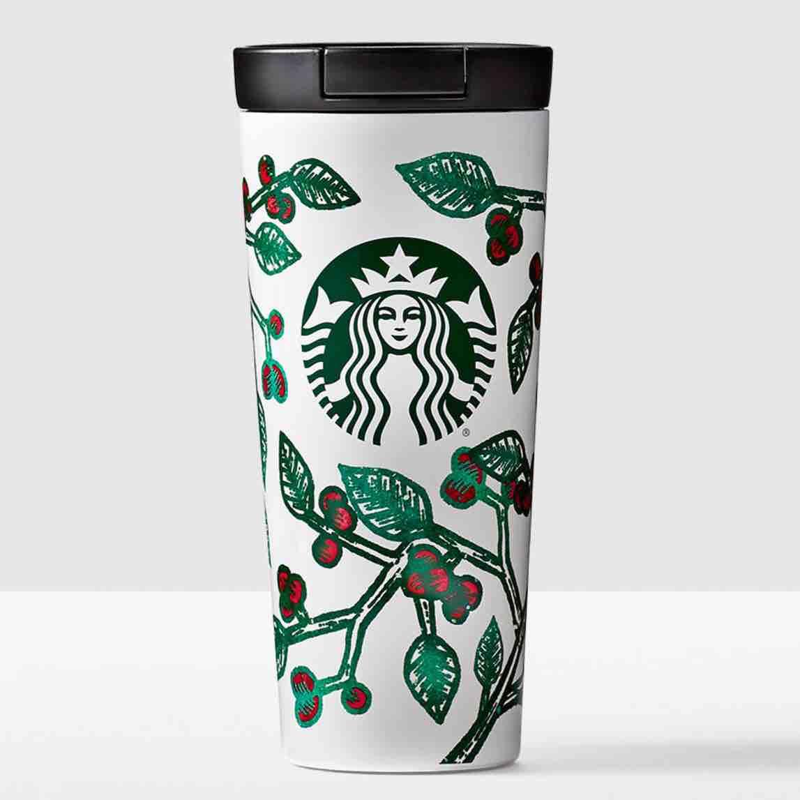 Free Tea At Starbucks 7/14!!! - Printable Coupons And Deals - Free Starbucks Coupon Printable