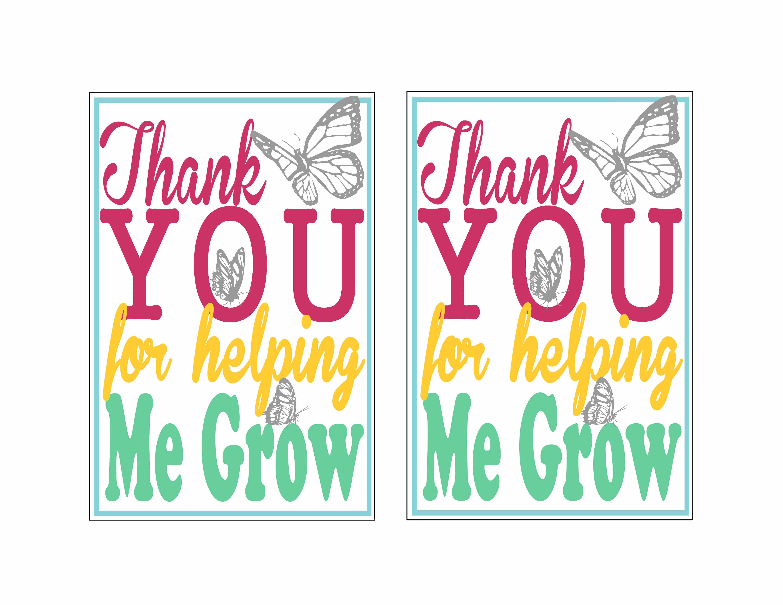 Free Teacher Appreciation Printable - - Free Teacher Appreciation Week Printable Cards