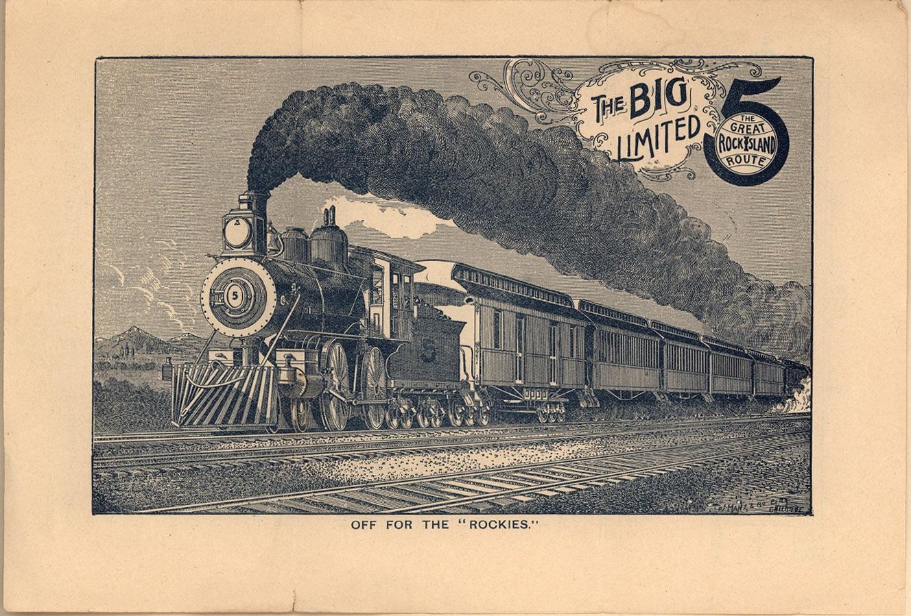 Free Vintage Digital Stamps**: Free Vintage Printable - Train Ephemera - Free Printable Train Pictures
