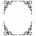 Free Wedding Clip Free Printable Clip Art Borders And Frames Free   Free Printable Clip Art Borders