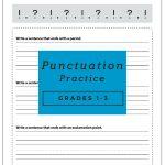 Free Worksheets   Free Printable Versatiles Worksheets