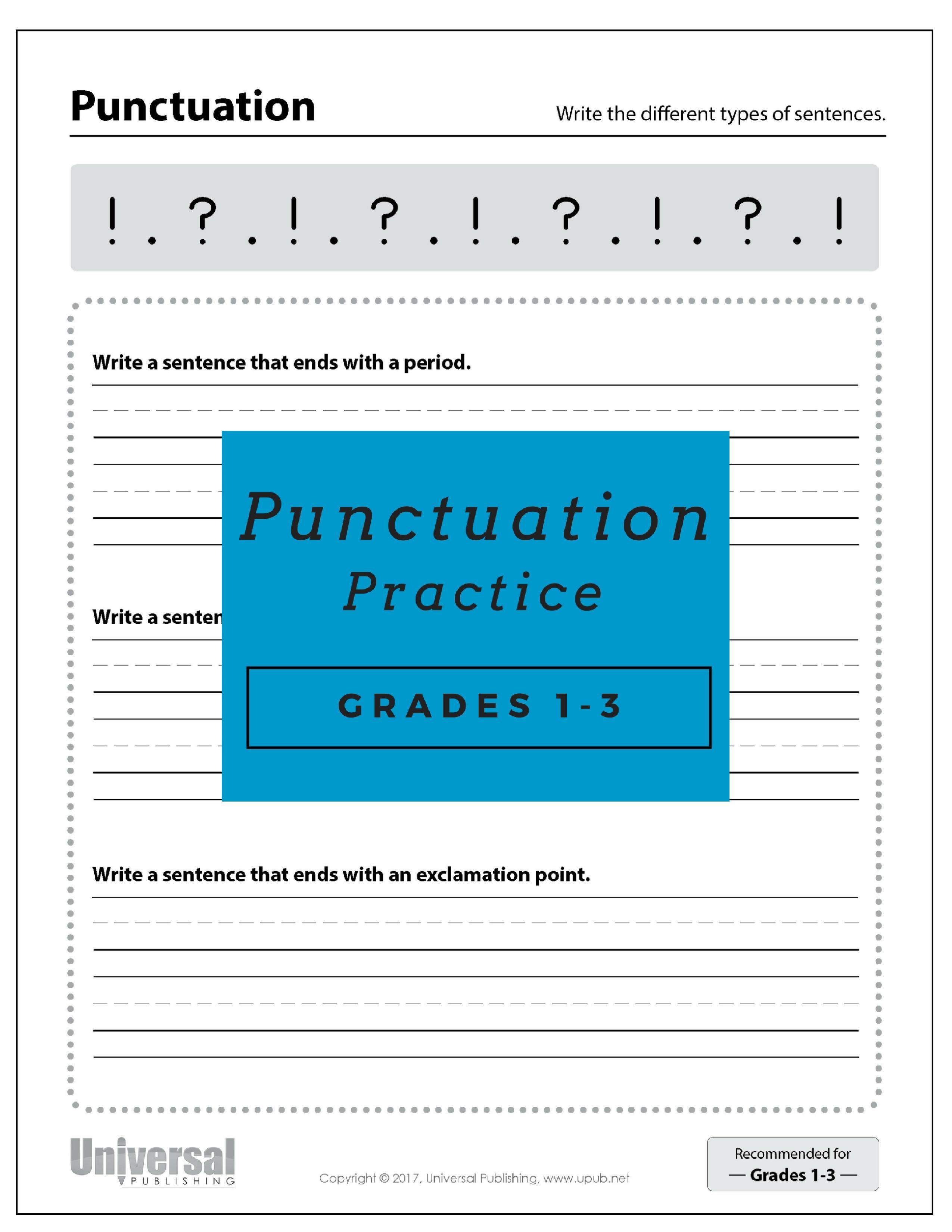 Free Worksheets - Free Printable Versatiles Worksheets