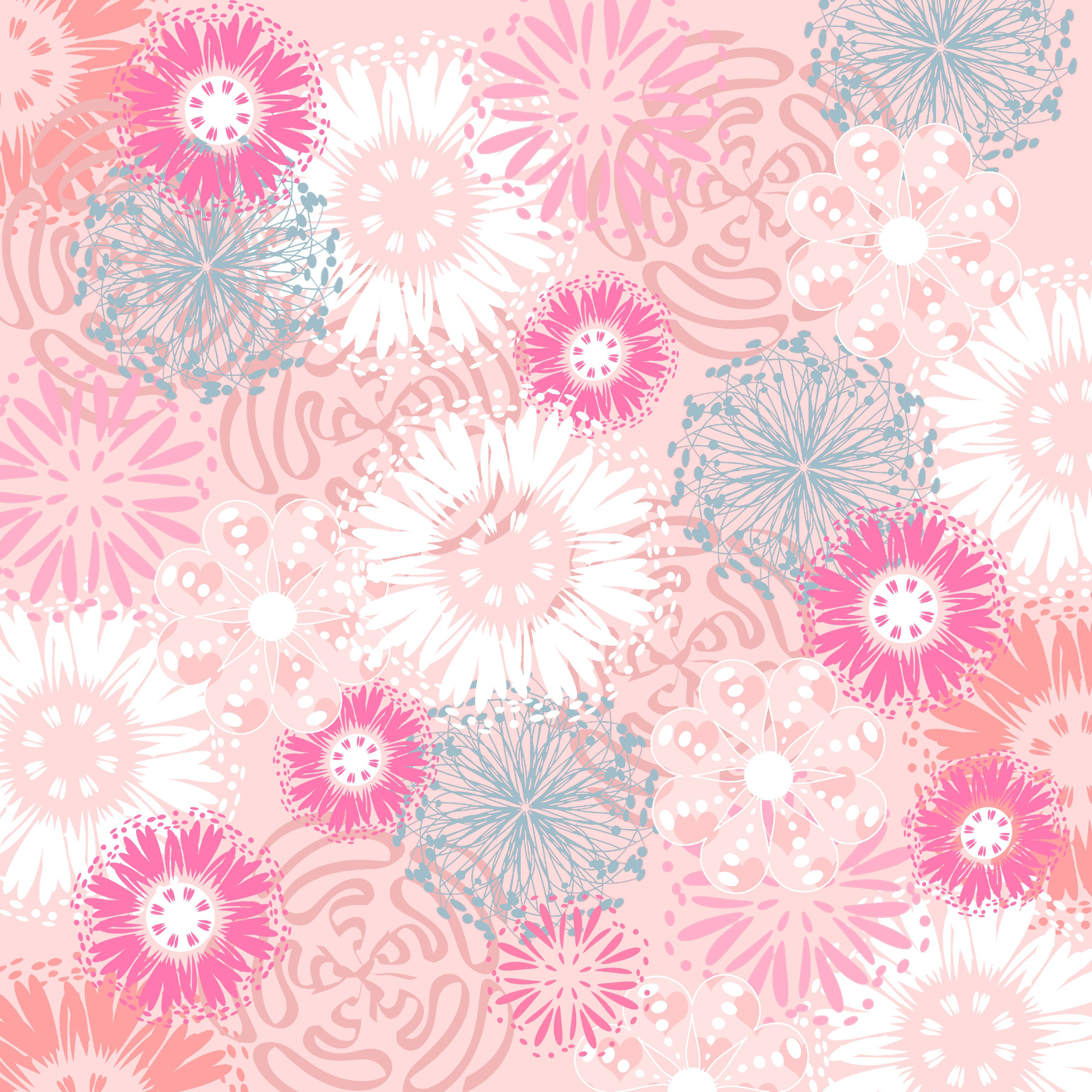 Free+Printable+Scrapbook+Paper | Scrapbook Paper | Pinterest - Free Printable Backgrounds