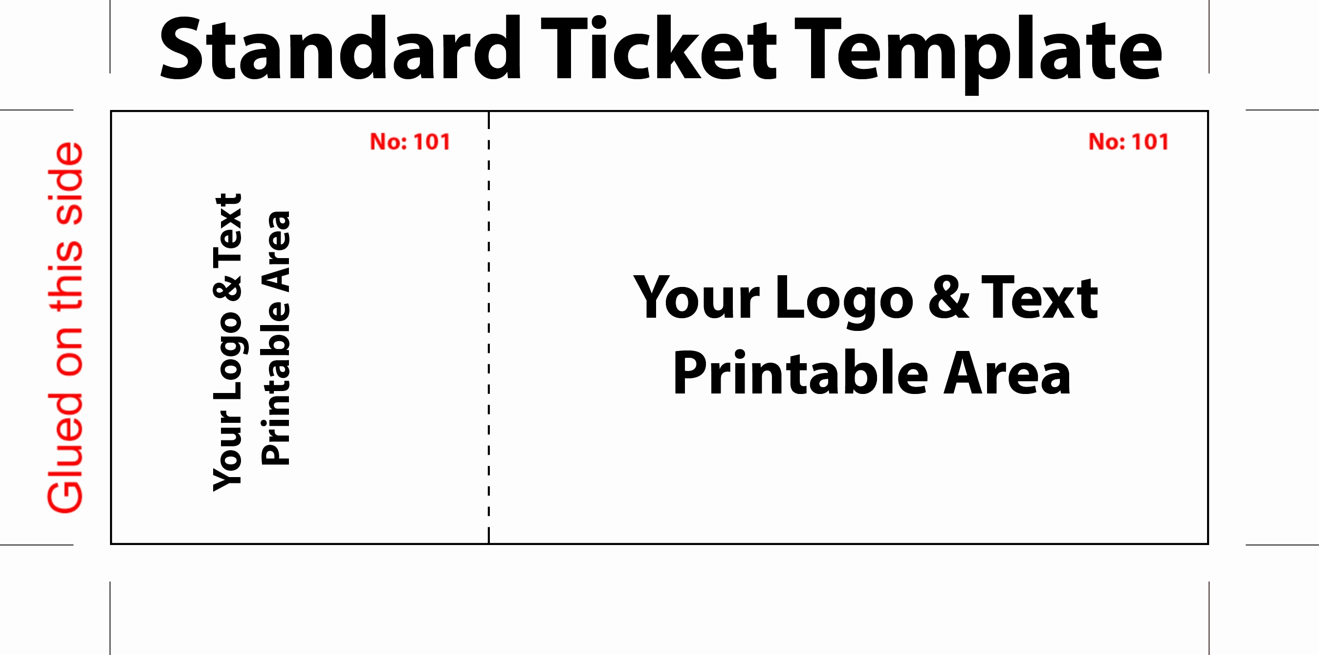 Fresh Boarding Pass Template Free  Pics Templates Photo Dress - Free Printable Hall Pass Template