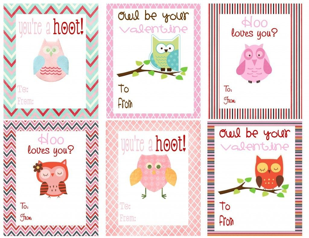 Friendship Valentines Like The Molave Poems Zulueta. Funny - Free Printable Valentines Day Cards For Kids