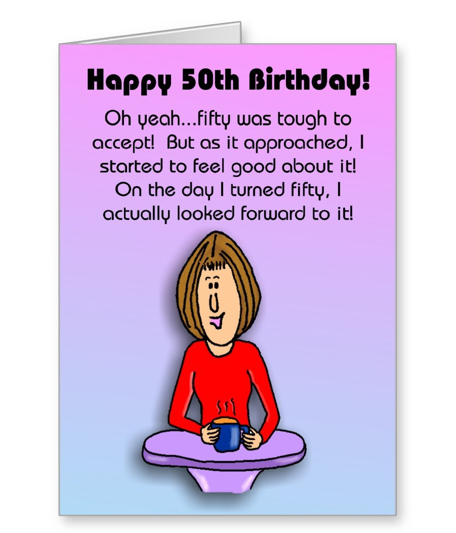 Funny Birthday Cards For Free -Free Printable Funny Birthday Cards - Free Printable Funny Birthday Cards For Coworkers