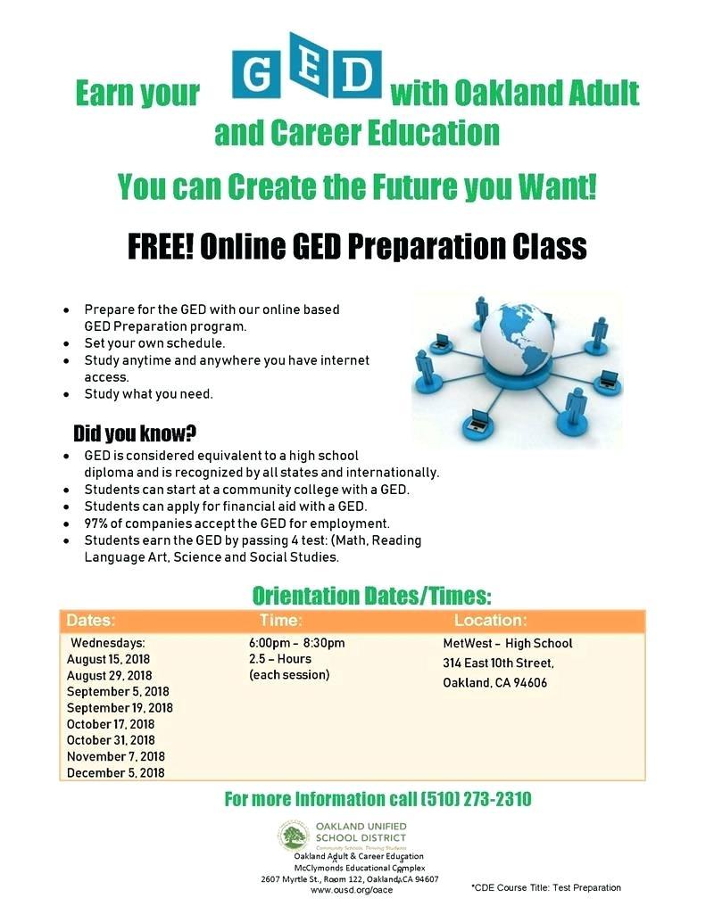 Ged Course Math Ged Math Questions 2015 – Baburka.club - Free Printable Ged Study Guide 2016