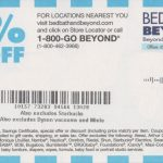 Google Images Bed Bath And Beyond Coupon | Working With Google Docs   Free Printable Bed Bath And Beyond Coupon 2019