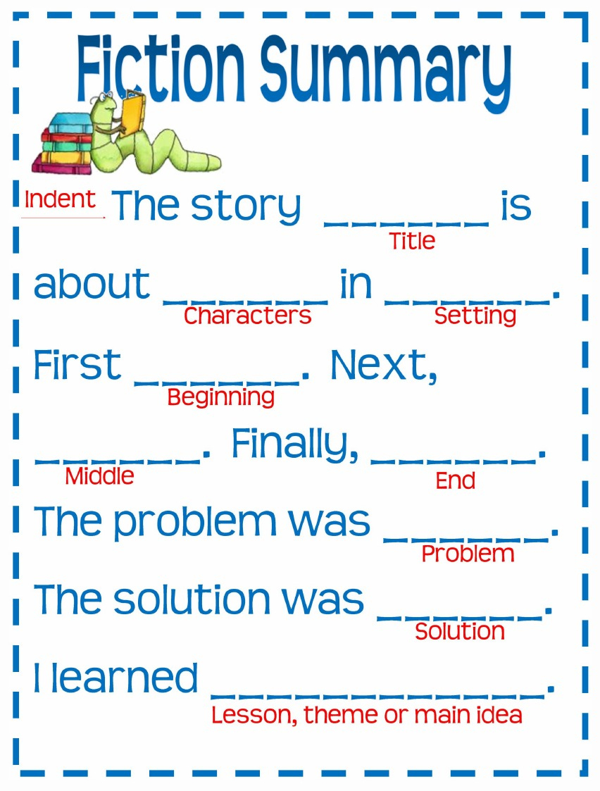 Grade 3 Informative Word Charts Google Search | For The Class  2 - Free Printable Story Books For Grade 2