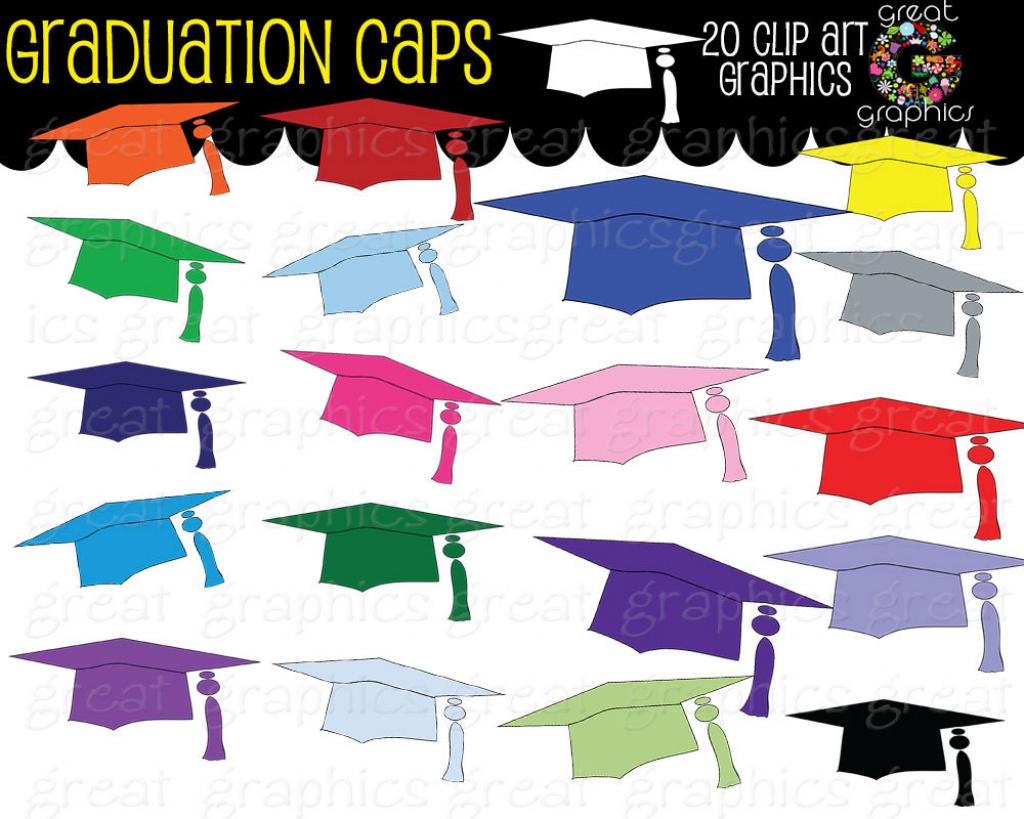 Graduation Clip Art Free Printable   Clipart Panda - Free Clipart - Free Printable Kindergarten Graduation Clipart