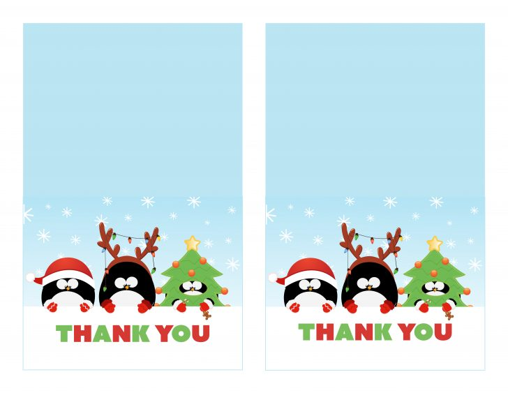 Christmas Cards For Grandparents Free Printable