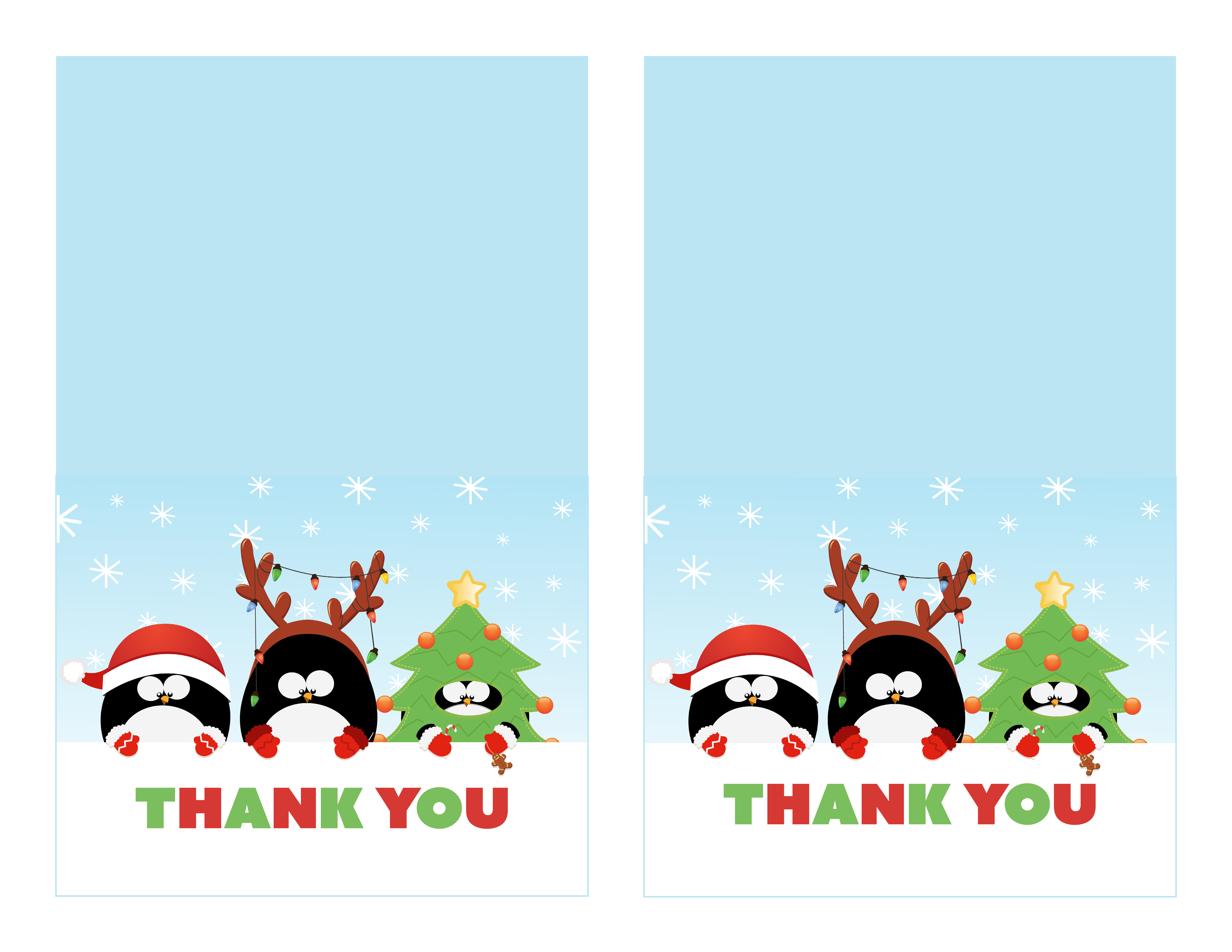 Grandparents Day Cards Printable - Printable Cards - Christmas Cards For Grandparents Free Printable