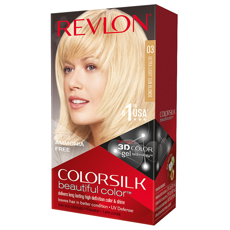 Hair Color Coupons Printable 3 Off 1 Box Of Cl 36775 - Free Hair Dye Coupons Printable