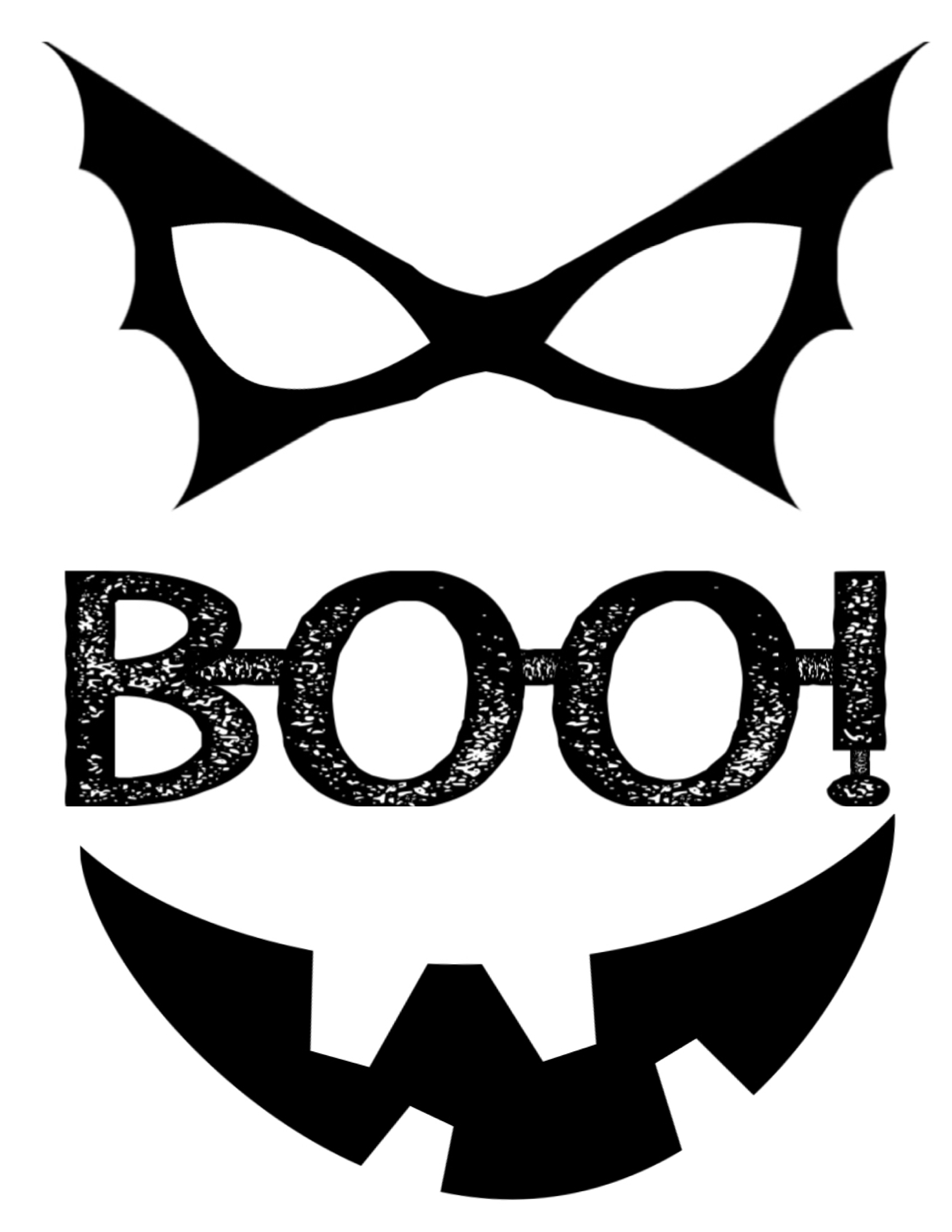 Halloween Photo Booth Props Printable Free Pdf Halloween Photo Booth - Free Photo Booth Props Printable Pdf