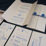 Halloween Wedding Invitations Uk Designs Free Printable Paper For   Free Printable Halloween Wedding Invitations