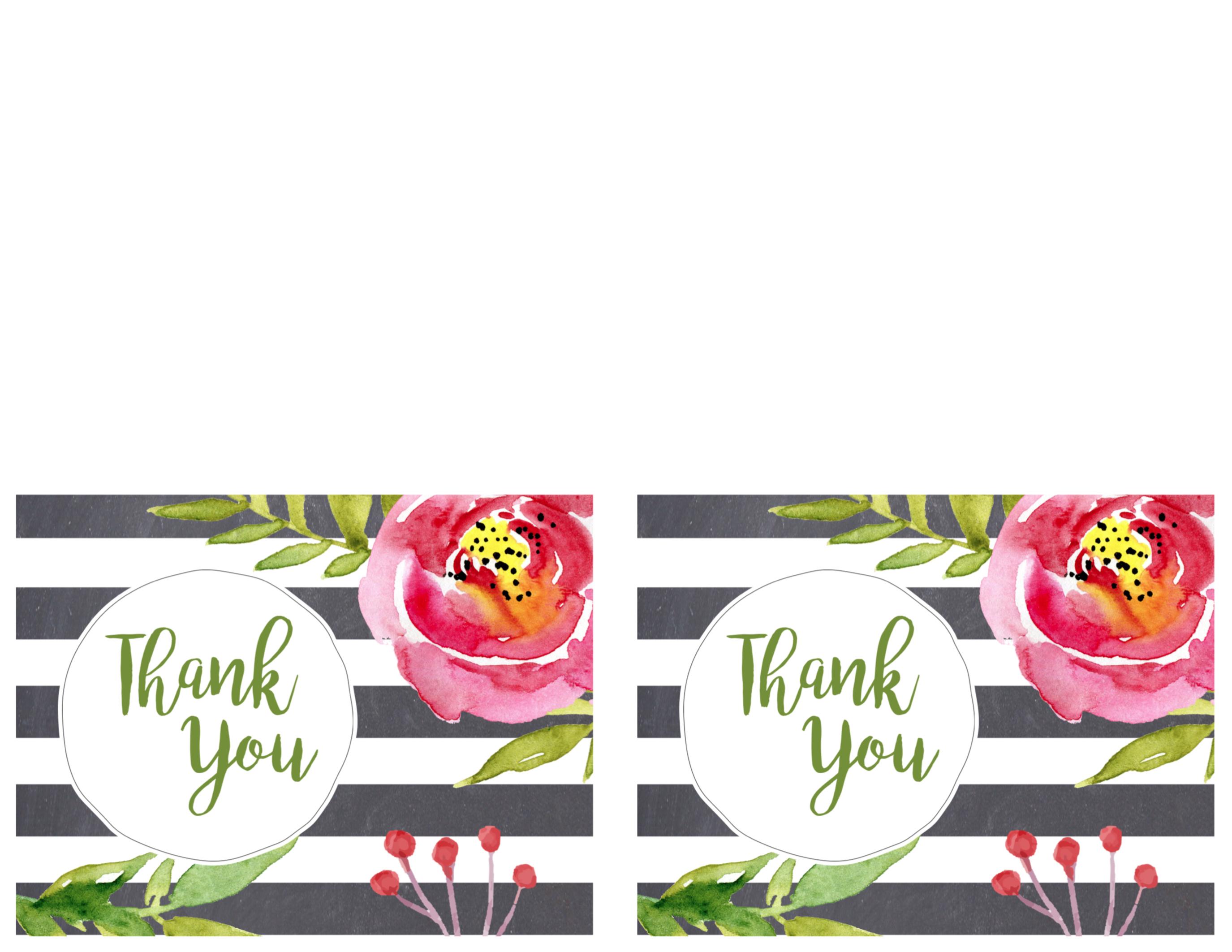 Happy Birthday Cards Printable Free Card Template 05 Certificate - Free Printable Birthday Cards For Mom