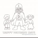 Happy Fathers Day Coloring Pages   Saglik   Free Printable Fathers Day Coloring Pages For Grandpa