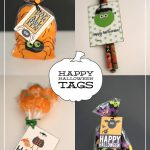 Happy Halloween Tags {Free Printable}   I Heart Nap Time   Free Printable Halloween Tags