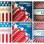 Happy Veterans Day Cards 2018, Thank You Greeting Ecards Free For   Veterans Day Free Printable Cards