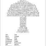 Hard Printable Word Searches For Adults | Free Printable Word Search   Free Printable Dinosaur Word Search