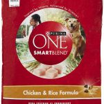 High Value Coupon Alert   $3 Off 1 Bag Of Purina One Premium Dog   Free Printable Coupons For Purina One Dog Food