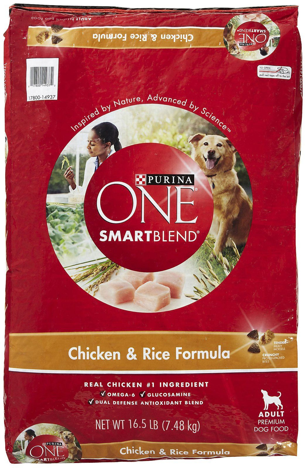 High Value Coupon Alert - $3 Off 1 Bag Of Purina One Premium Dog - Free Printable Coupons For Purina One Dog Food
