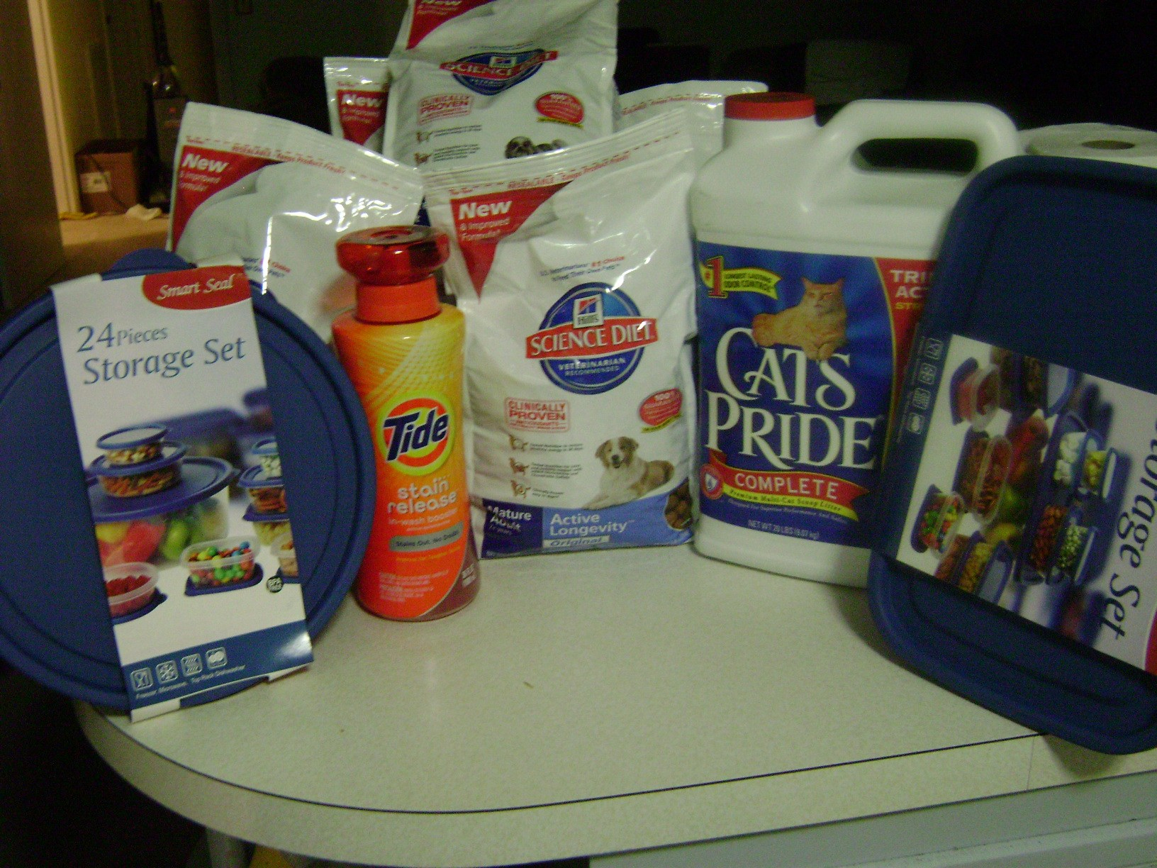 Hills Science Dog Food Coupons - Free Printable Science Diet Dog Food Coupons