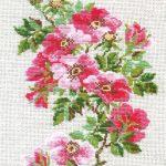 Horse. Free Cross Stitch Pattern | Better Cross Stitch – Cross Stitch Patterns Free Printable