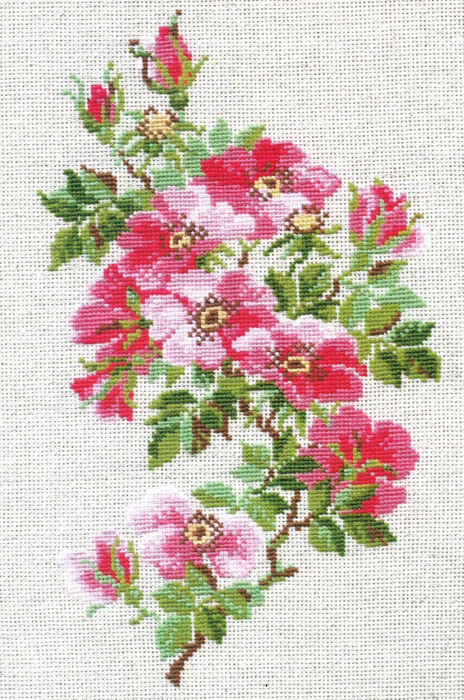 Horse. Free Cross Stitch Pattern | Better Cross Stitch - Needlepoint Patterns Free Printable