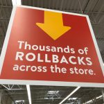 How To Extreme Coupon At Walmart   The Practical Saver   Free Printable Food Coupons For Walmart